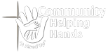 Community Helping Hands