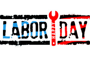 Community Helping Hands Closed for Labor Day